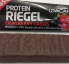 Layenberger Low Carb Protein-Riegel im Test